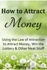 Lottery and Law of Attraction: Avoid These 7 Mistakes